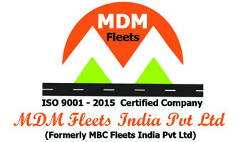 MDM Fleets India Pvt Ltd